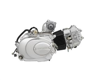 Engine139
