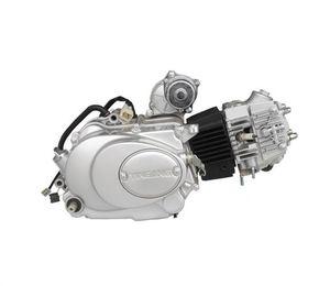 Engine162