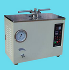 Oxygen Bomb Aging Tester