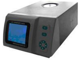 Exhaust Analyzer
